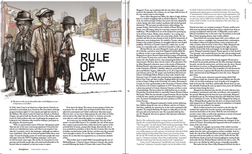 rule of law essay question Rule of law in course of twentieth century, the emergences of democratic legislations and state welfare laws have lowered the effect of natural law and common law.