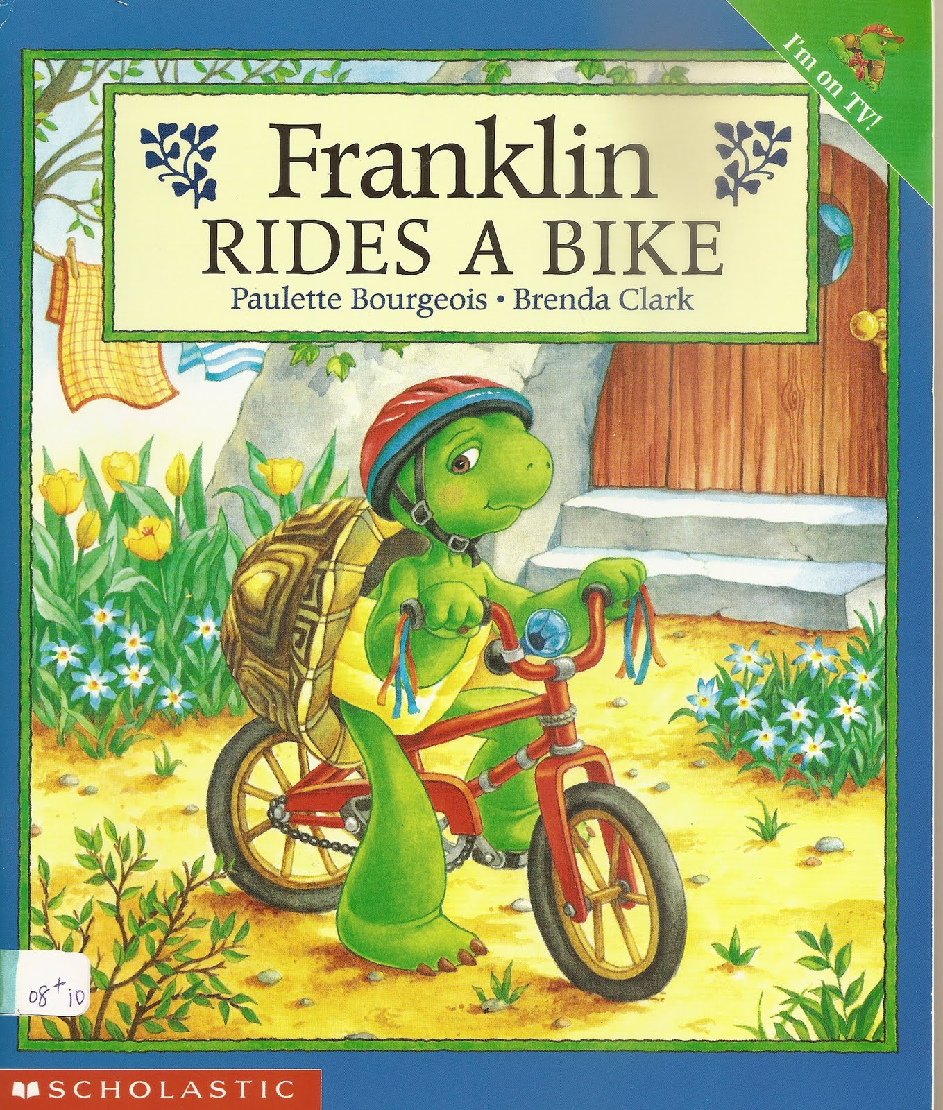 The Franklin Cover Up Book : Books and bikes dandyhorse magazine available in the
