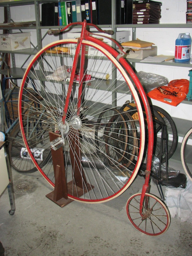 Penny farthing for sale dandyhorse magazine