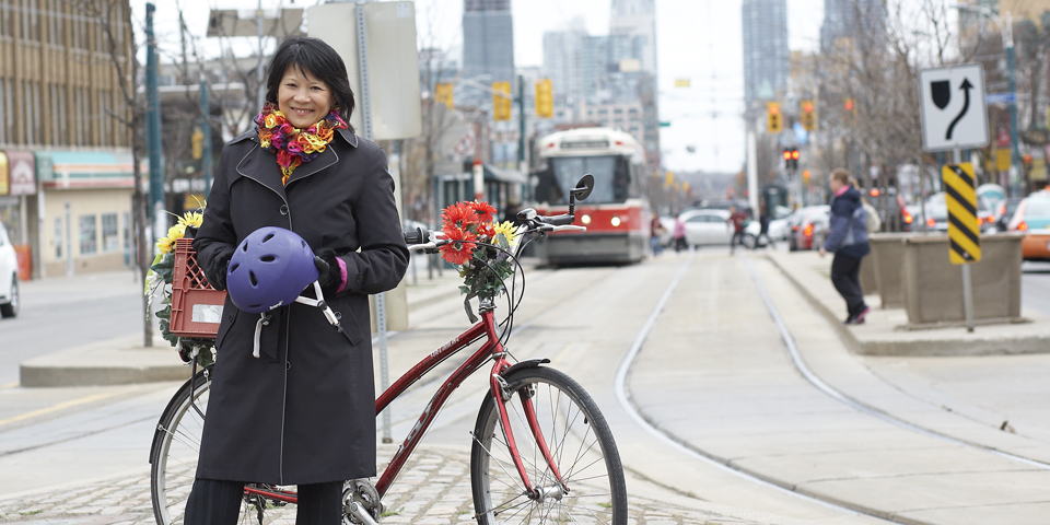 Olivia-Chow-by-Rebecca-Baran-for-web1