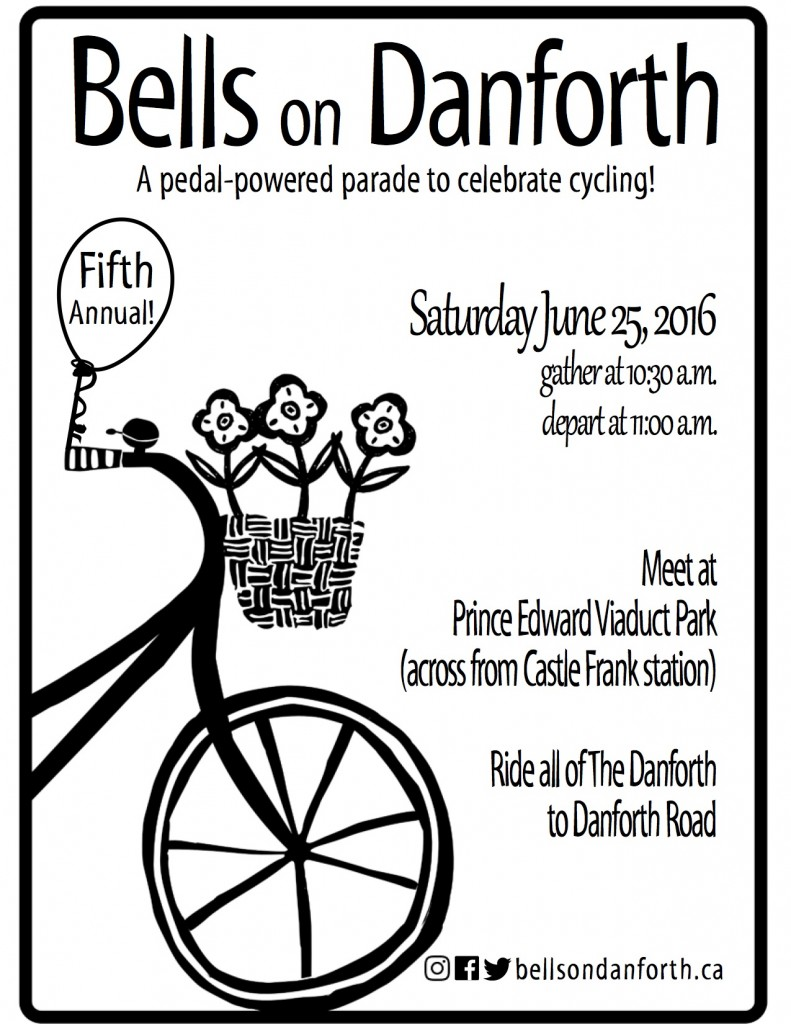 Bells-on-Danforth-2016-poster_bw_nobg-final