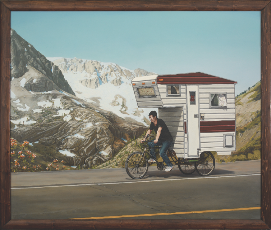 kevin-cyr-camper-bike-painting-smaller