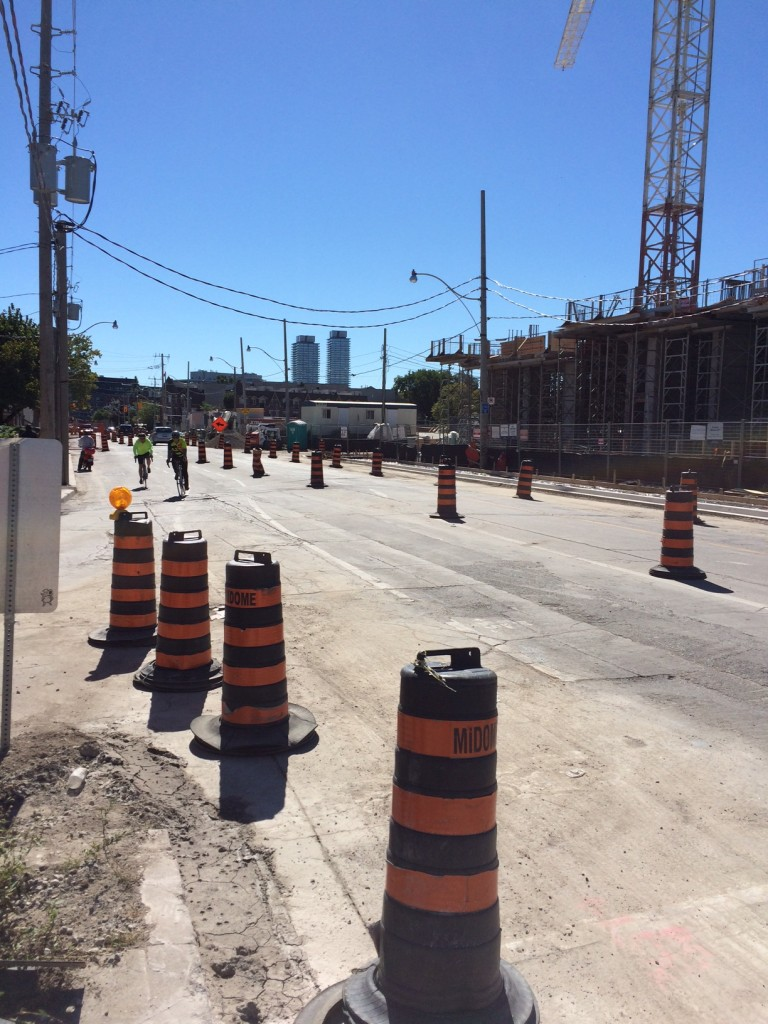 river-and-dundas-construction-1