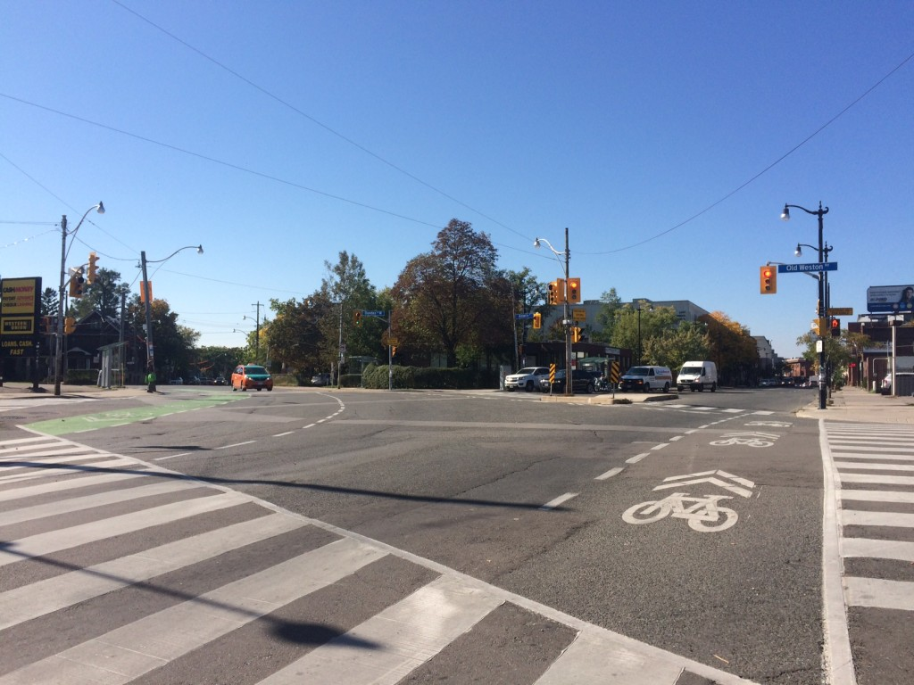 dupont-dundas-w-old-weston-annette-intersection