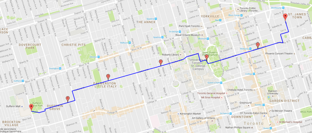 st-jamestown-to-dufferin-mall