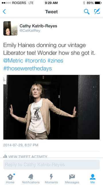 behind-the-scenes-cunt-emily-haines-insta-shirt-image1