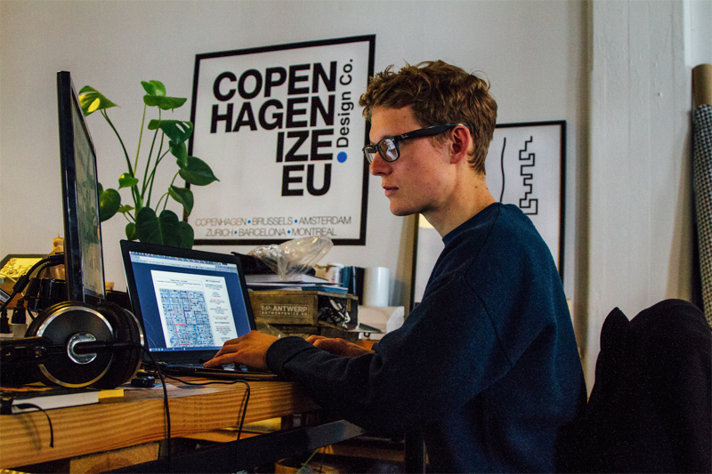 james-in-the-copenhagenize-office