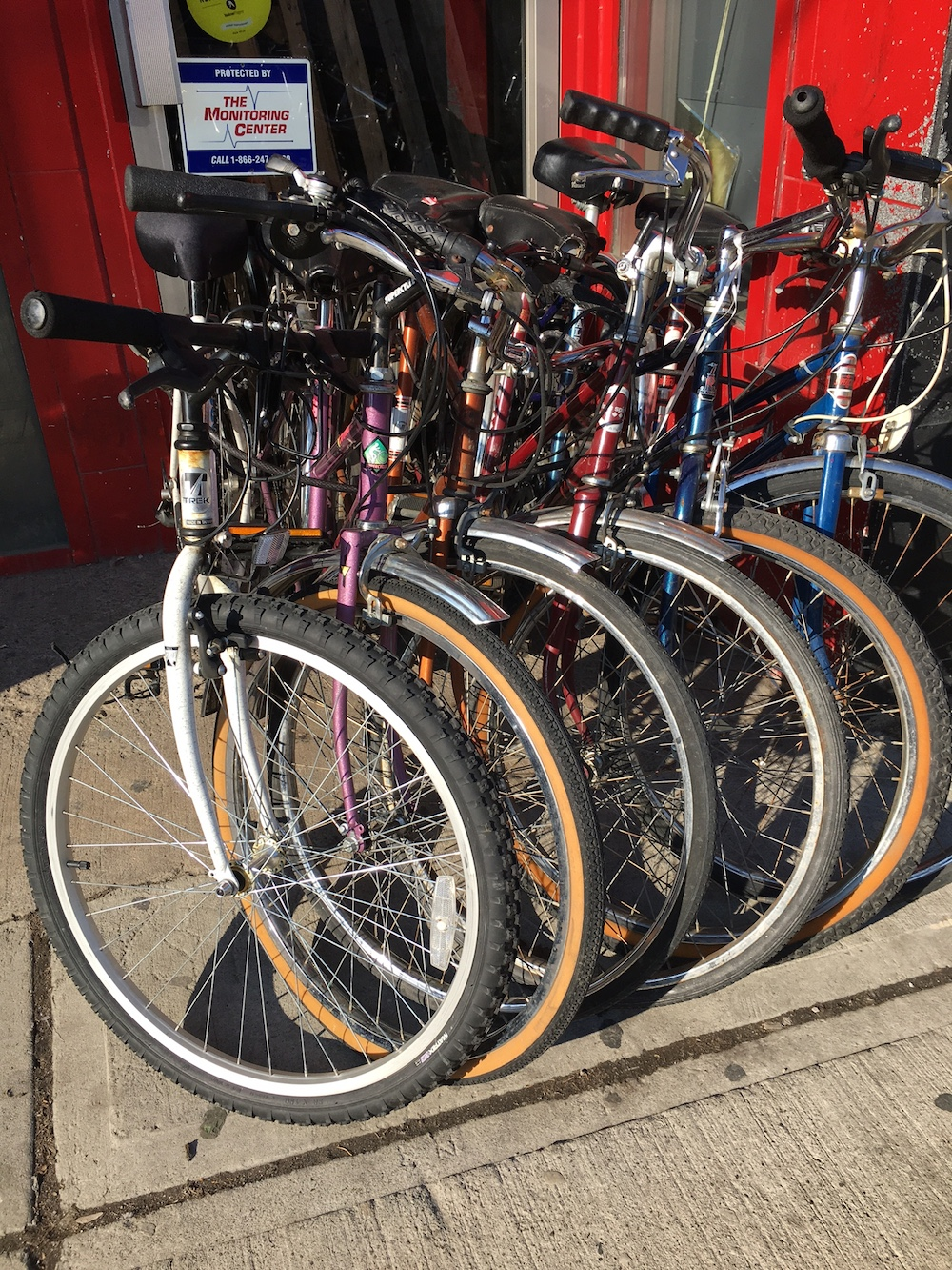 No One Wants to Talk About Second Hand Bikes | dandyhorse
